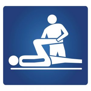 Physical Therapy Question?